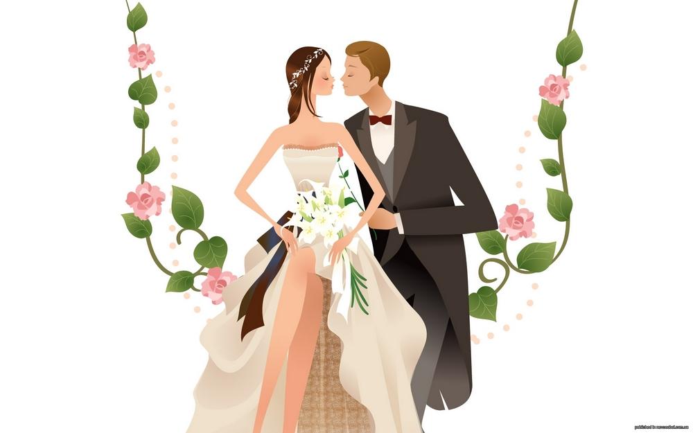 «Отото, свадьба не будет!..»