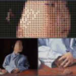 Создание схемы по фото